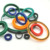 hydraulic seal kit Hammer breaker seal kit/hydraulic oil seal kit/excavator parts, hydraulic repair seals kits