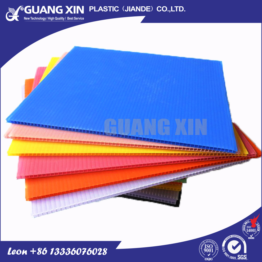 Cheap promotional flexible plastic sheets