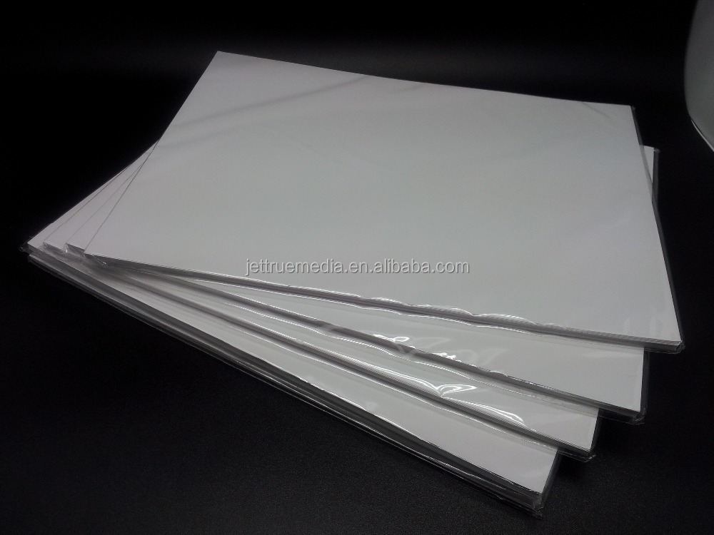 90gsm High Qualtiy Glossy Photo Paper