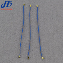 jfphoneparts WiFi Network Connector Antenna flex Ribbon for Samsung Galaxy S4 I9500 I9505 I337 M919