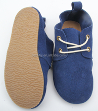 Fashion kids oxford wholesale shoes in china free shipping
