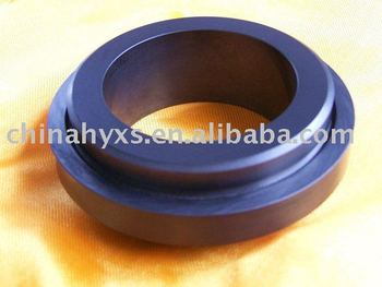 molding rubber products
