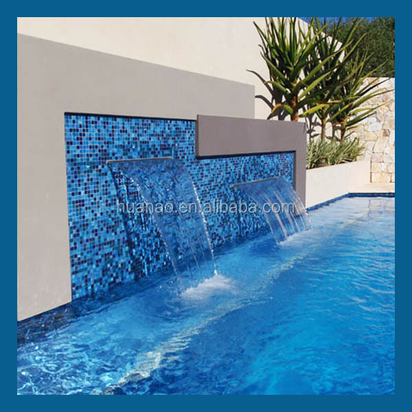 grossiste piscine fibre de verre a vendre acheter les meilleurs piscine fibre de verre a vendre. Black Bedroom Furniture Sets. Home Design Ideas
