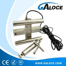 GOL500 Wire ropes 5000kg overload elevator load cell