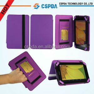 hot sale 7inch 8inch 10inch universal tablet case for iPad for Samsung