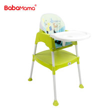 Hot Sale Factory Price Baby Free Baby High Chair