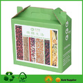 Paper Box Packaging Printing
