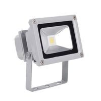 Small Wattage Cob Led Garden Lights