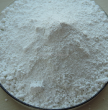 white powder high quality Antimony trifluoride