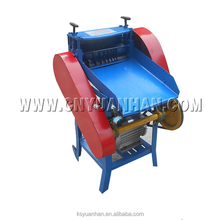 manufacturer wire stripping machine for scrap wire and copper cable wire stripper