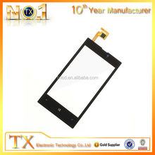 Touch For Nokia Lumia 520 Touch 2015 china manufacturer