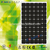 250w Best Price Top Quality Wholesale Monocrystalline Chinese Solar Panels