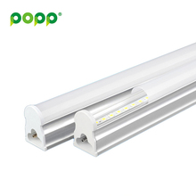 cheap price good quality led tube T5 animal video 5W led tube