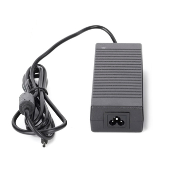 18.5V 6.3A laptop adapter 120w ac dc power adapter