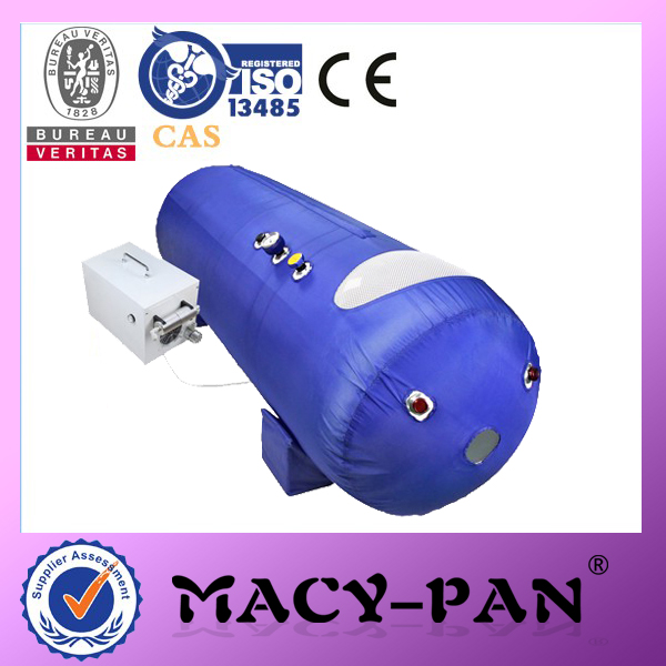 Portable Hyperbaric Oxygen Capsules Beco Beauty Equipment For Skin Whitening On Sale