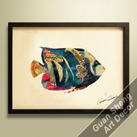 Reproduction Fine Art Paintings/ Wall Art Decoration on Canvas/ original design canvas art