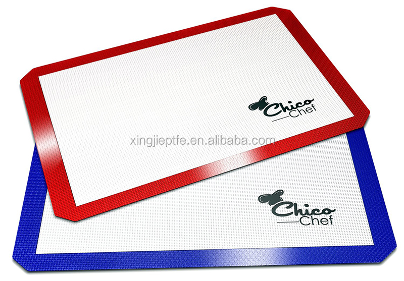 baking tools Cookie silicone baking mat