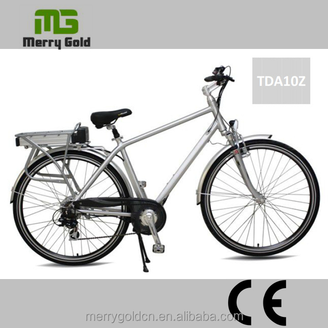 36v 250w motor power cheap price electric bike for sale