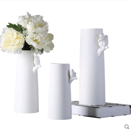 Wholesale Vases Animated Online Buy Best Vases Animated From China