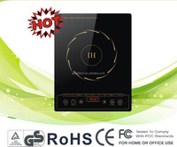 electric home appliances/hotsell induction cooker