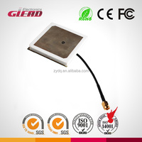 (Manufacture) High Performance, Low Price-UHF RFID reader antenna/rfid receiver
