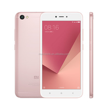 Ex-Factory Price redmi Android Dual SIM Cards 13.0MP Rear Camera china brand name shenzhen manufacturers super slim body mobile