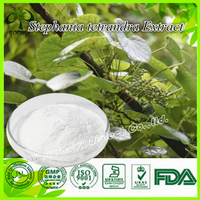 Tetrandrine/Stephania tetrandra Extract/Sinomenium acutum extract