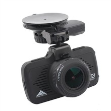 2.7 Inch TFT Screen 1296P Full HD 5.0M Pixel Car Camera 170 Degree Wide Angle Ambarella A7 Mini Car DVR