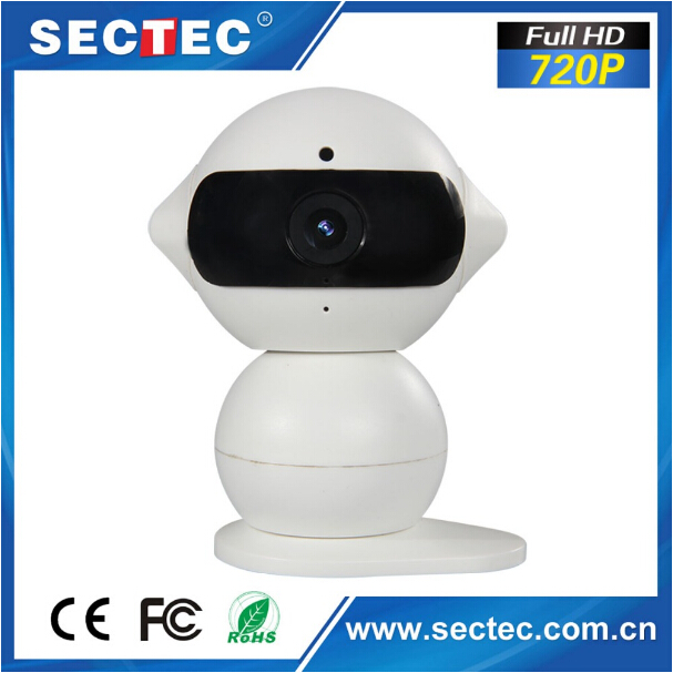network HD Wifi Mini Camera/hidden smallest Wifi no wireless security camera