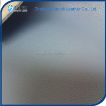mirror leather pvc pu vinyl fabric faux leather for bags making
