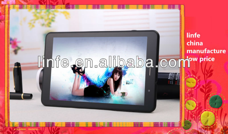 9.7inch Ainol Novo 9 Firewire Spark Quad Core 2048x1536px IPS Retina Screen Allwinner A31 2GB RAM 16GB ROM tablet pc