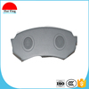 Brake Pad For Car Brake Pad Toyota Lx470 land cruiser prado