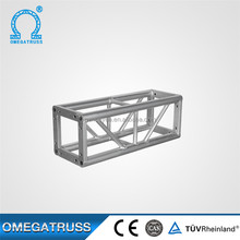 High Quality Cheap roofing steel truss