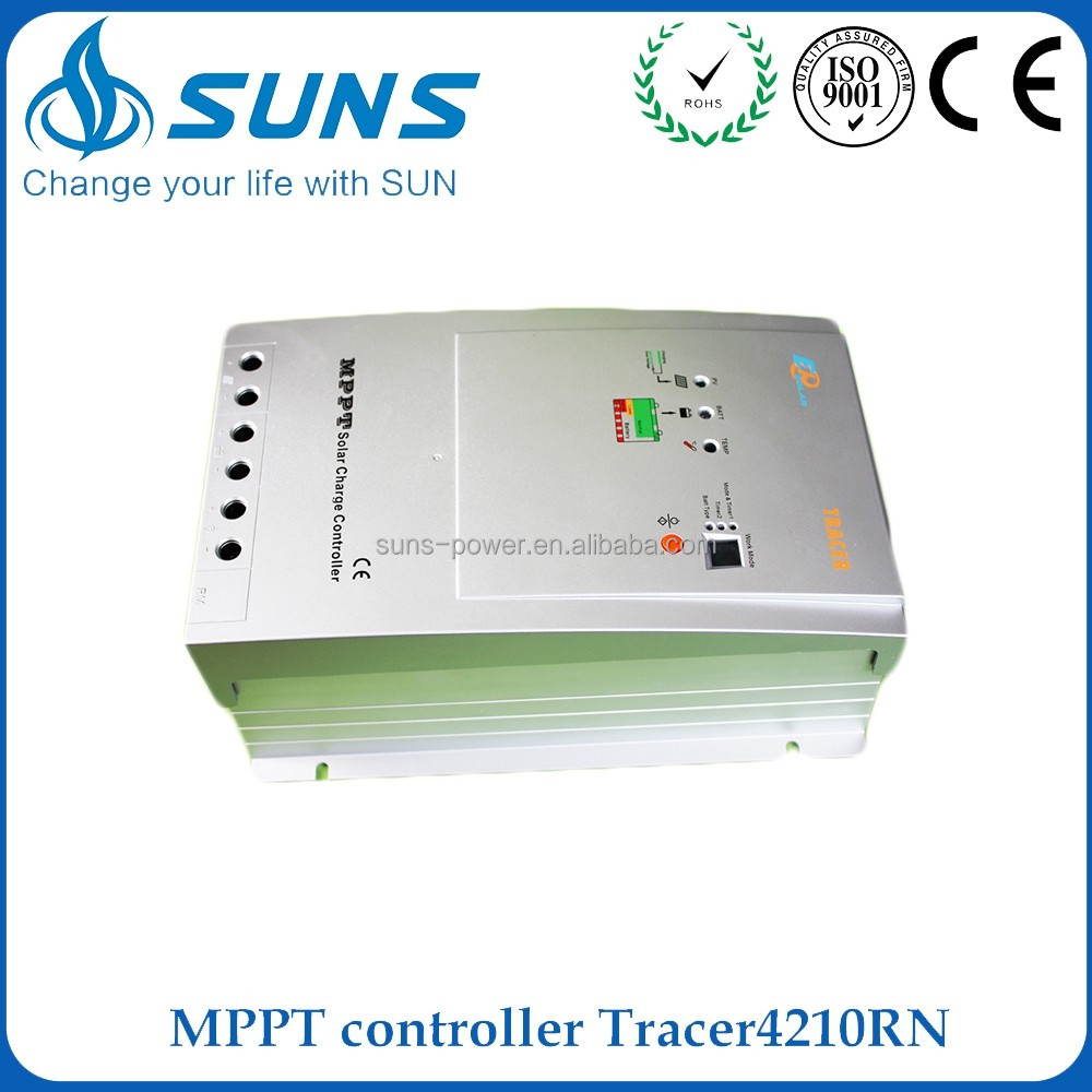 Alibaba golden china supplier lithium mppt 96v 100a solar <strong>charge</strong> <strong>controller</strong>
