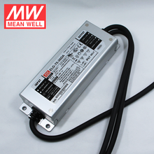 75W DALI Dimming Driver 36V 2.1A ELG-75-36DA Waterproof IP67 LED Driver for Street Light