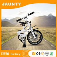 Best price bicycle bike city with cheap
