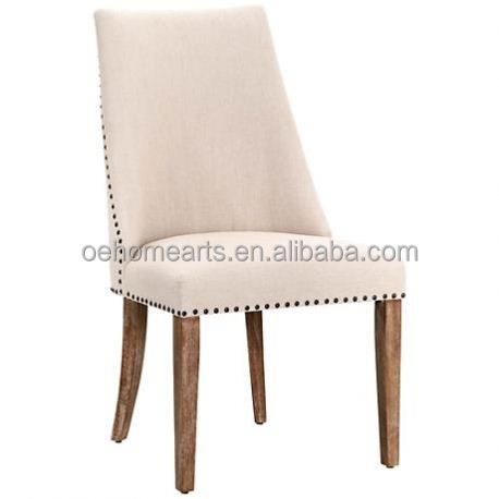 Hottest classic cheap price vintage industrial chairs