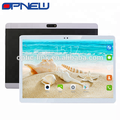 "10"" Android 7.0 octa core tablet 4g cheap tablet"