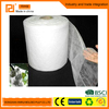 100% polypropylene spunbond non woven fabric for frost protection garden plant cover
