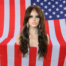 New arrival natural brazilian 100% virgin human hair dolly parton wigs catalog