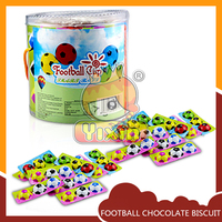 wholesale chocolate candy suppliers