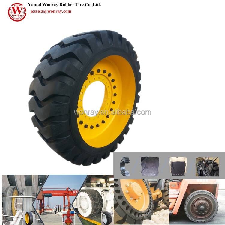 Off Road OTR tire for heavy duty truck & loader used in Mining for sale