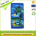 imported bath towels microfiber design your own bath towel