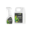 New Model Style Waterless Car Cleaning, Windscreen Washer Tablet