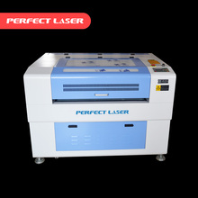 High quality 1390 wood logo laser engraving cutting machine for plywood
