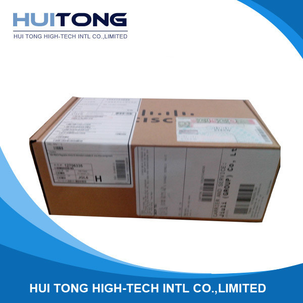 Original Cisco HWIC-1T 1-PORT Serial High Speed Wan Interface Card 1900/2900/3900 router support
