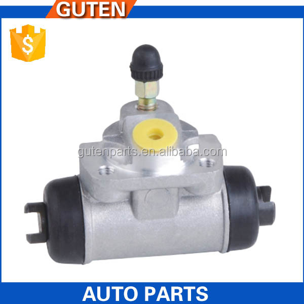 gutentop Hydraulic Brake Wheel Cylinder For Tipper Truck 44100-G2800