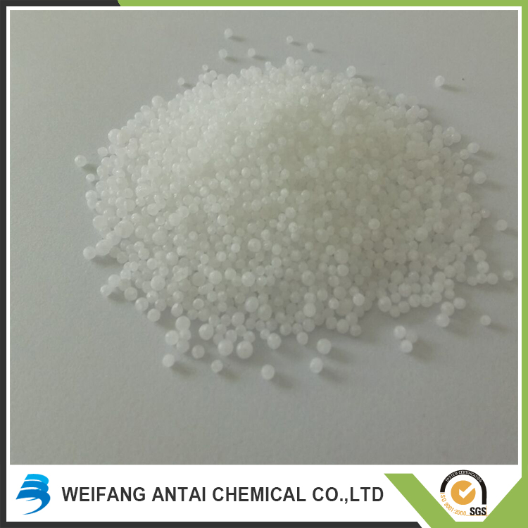 weifang supplier black urea