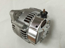 27060-17230 diesel generator different kinds of alternators for toyota