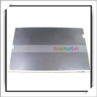 WUXGA 1920 x 1200 30 Pins Glossy CCFL WideScreen 15.4 Inch LCD Monitor
